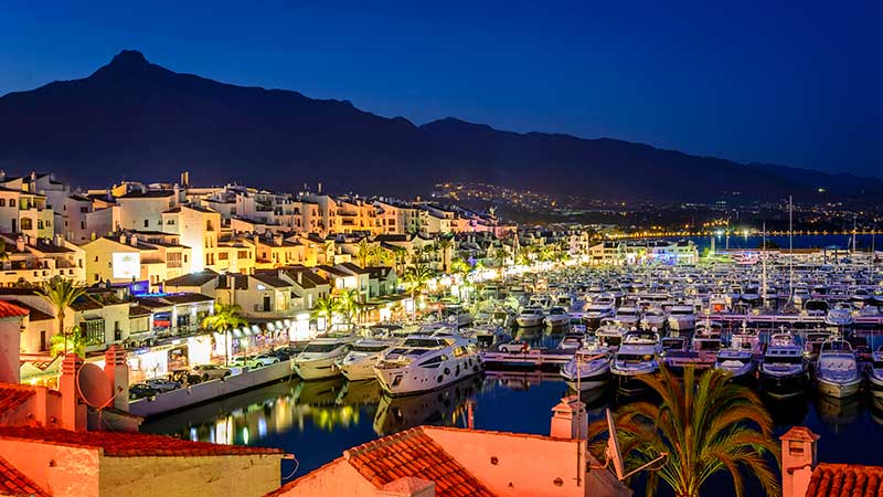 lawyers-in-puerto-banus